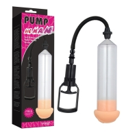 ��������� ����� Cock Enlargement  EK-2403Bl